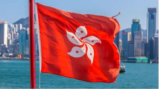 香港為什麼需要vpn