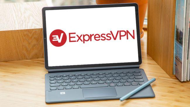 expressvpn香港評論