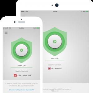 vpn應用程式安裝使用apple